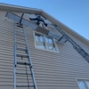 High Quality Construction, LLC
