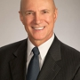 Edward Jones - Financial Advisor:  Paul L Kimberling
