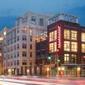 The Ellington - Washington, DC