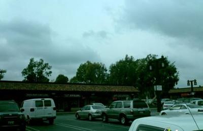 C & H Cleaners - Fullerton, CA