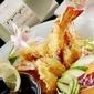 Nakato Japanese Steakhouse - Charlotte, NC