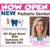 Children's Dentistry Dr. Mary Catherine Wurth