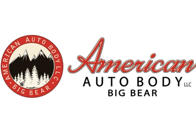 Big Bear Mountain Brewery - Big Bear Lake, CA
