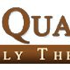 Wally's Quality Meats
