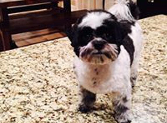 Vanity Fur Mobile Pet Spa and Grooming - Prior Lake, MN