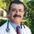 Dr. Adnan Issa Naber, MD