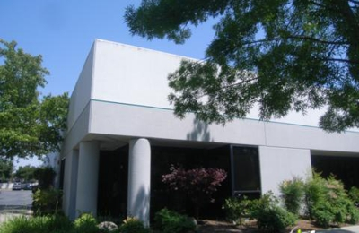 Oldcastle Precast - Pleasanton, CA
