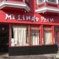 Mi Lindo Peru - San Francisco, CA