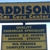 Addison Car Care