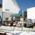 Dana Point Jet Ski & Kayak Center