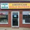 American Gold Buyers