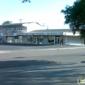 Element Studios - San Antonio, TX