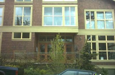 Lakeside Advisors Inc - Seattle, WA