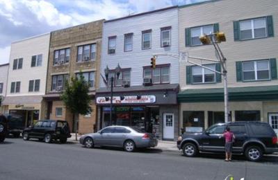 Victoria TV Sales & Appliances - Bayonne, NJ