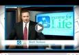 Income for Life LLC - Topeka, KS