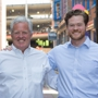 Rose Wealth Advisors - Ameriprise Financial Services