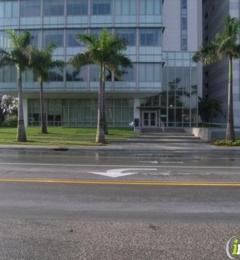 Adrien Eshraghi, MD - Miami, FL