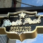 North Peak Brewing Co - Traverse City, MI