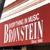 Bronstein Music