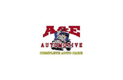 AZ AC DC Mobile Automotive Repair - Mesa, AZ. Auto Repair