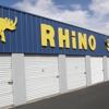 Rhino Self Storage