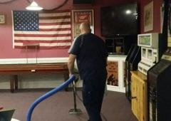 Maximum Carpet & Upholstery Cleaning Macomb Michigan - Macomb, MI. V.F.W.
