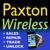 Paxton Wireless - CLOSED