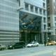 Levin Schreder & Carey Ltd