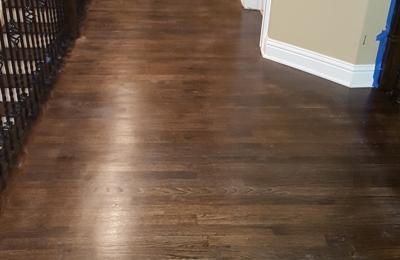 High Quality Ideal Hardwood Flooring   Atlanta, GA