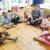 Playtime Academy