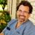 Midwest Oral & Maxillofacial Surgery