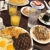 Egg House Cafe