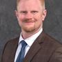 Edward Jones - Financial Advisor: Andrew P Trowbridge