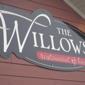 The Willows Restaurant & Bar - Seneca, KS
