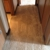 FATHER AND SONS  CARPET CLEANING