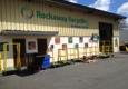 Rockaway Recycling - Rockaway, NJ