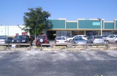 Calixto DDS Novoa PA - Miami, FL