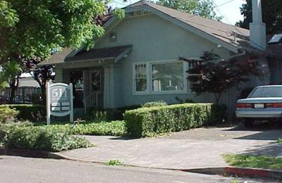 McDonell Mark CPA - Santa Rosa, CA