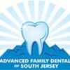 Advanced Family Dental of South Jersey