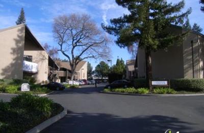 Baylight Church Community - Mountain View, CA