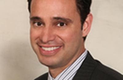 Dr. Adam M Katz, MD - Vero Beach, FL