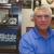 Allstate Insurance Agent: Michael Heffernan