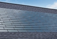 Sterling Roofing System - Dale, TX