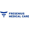 Fresenius Kidney Care Dialysis Center Of Newington