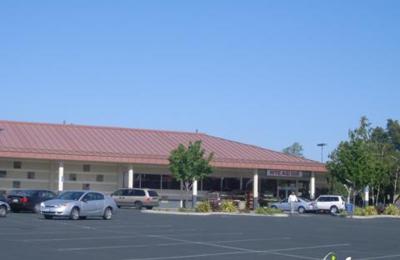 Dollar Tree - Milpitas, CA