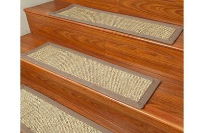 Simple Floor Covering & Design - Harleysville, PA