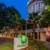 Holiday Inn Mobile-Dwtn/Hist. District