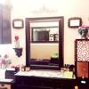 Danni's Salon & Spa