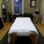 Jessica Fiske LMT Massage Therapy