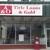 A&O Title Loans & Gold, LLC